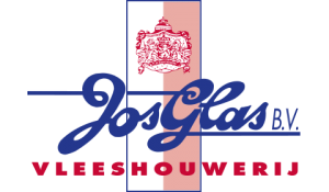 josglas-logo